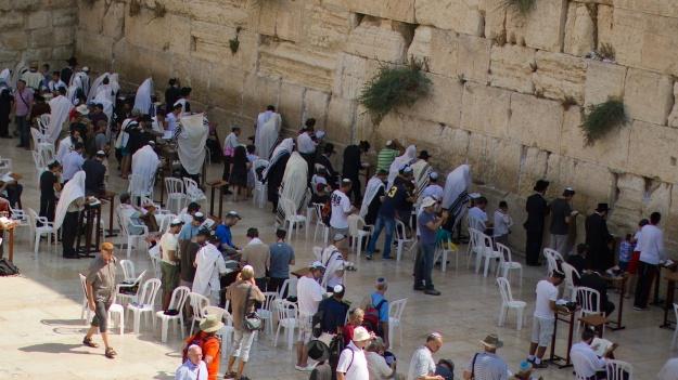 jerusalem-88769_1920 Cropped